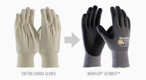 White-Paper-Maximizing-Efficiency---Cotton-Canvas-to-MaxiFlex