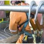 Choosing the Right Fall Protection Lanyard