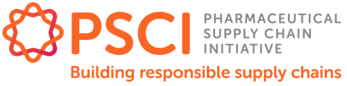 PSCI Logo and Link to Home Page